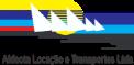 Logo da Aldeota Locação